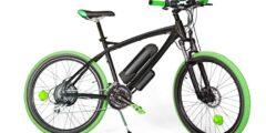 أسعار الدراجات الهوائية في مصر 2021