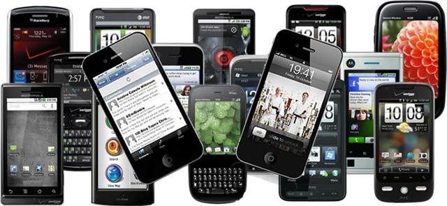 Photo of اسعار الهواتف في الاردن 2021