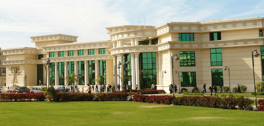 Photo of مصاريف جامعة msa 2021/2022 والشروط والتنسيق من الموقع الرسمى