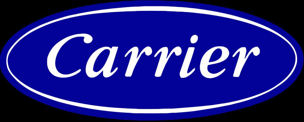 اسعار تكييفات كاريير اخر تحديث 2021